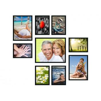 Multirama Emily na 9 zdjęć...